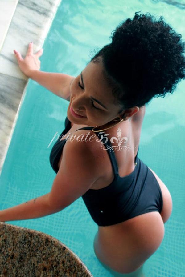 Elizabeth Rocha - Acompanhantes Recife - Acompanhantes Pernambuco - Acompanhantes Pe