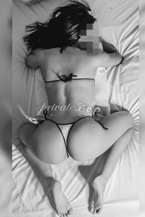 Jade Campos - Acompanhantes Recife - Acompanhantes Pernambuco - Acompanhantes Pe