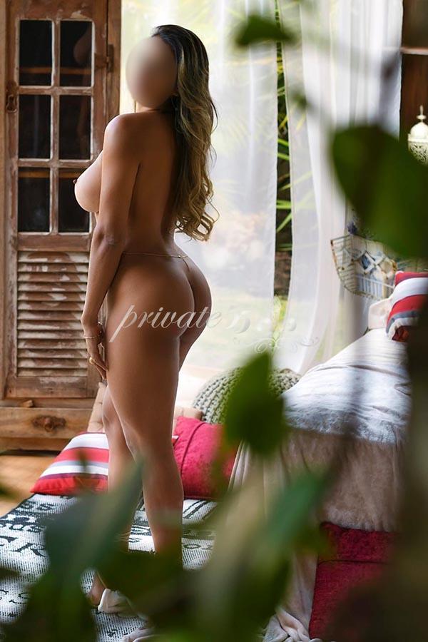 Joyce Costa - Acompanhantes Recife - Acompanhantes Pernambuco - Acompanhantes Pe