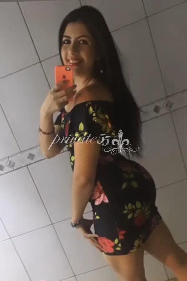 Marcelly Alves - Acompanhantes Ribeirão Preto - Acompanhantes Ribeirão Preto - Acompanhantes SP
