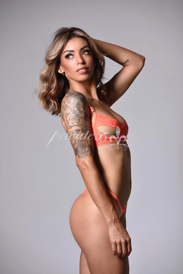 Adriana Braga - Acompanhantes Rio De Janeiro - Acompanhantes RJ - Acompanhantes RJ