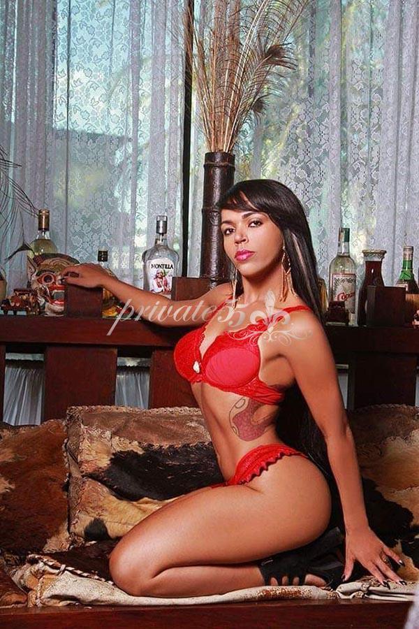 Amanda Dinniz - Acompanhantes Rio De Janeiro - Acompanhantes RJ - Acompanhantes RJ