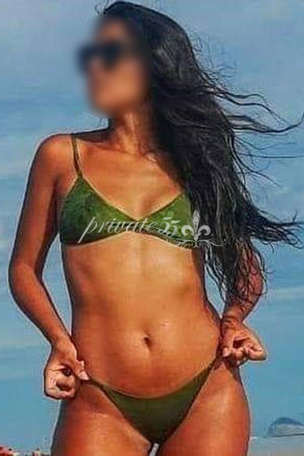 Beatriz Salis - Acompanhantes Rio De Janeiro - Acompanhantes RJ - Acompanhantes RJ