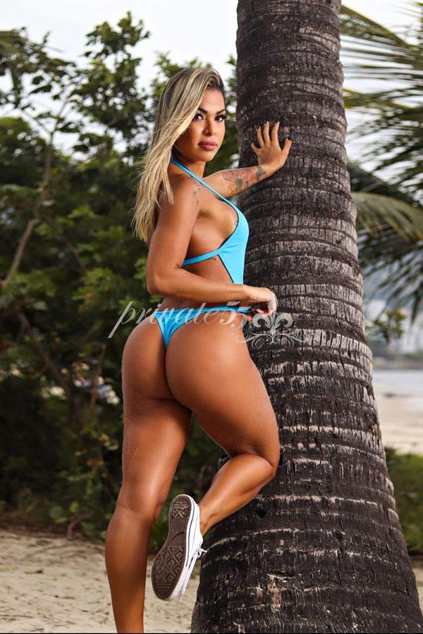Daniela Carioca - Acompanhantes Rio De Janeiro - Acompanhantes RJ - Acompanhantes RJ