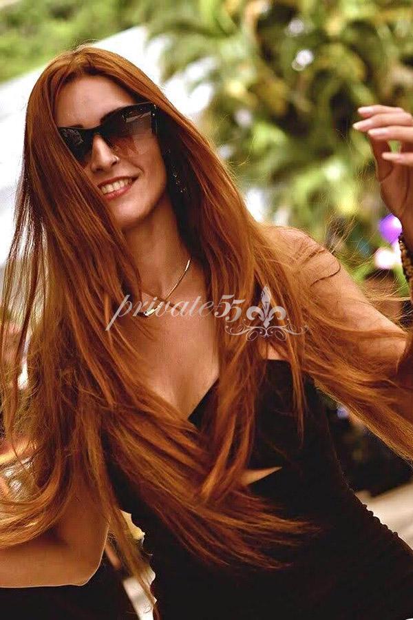 Daniella Lima - Acompanhantes Rio De Janeiro - Acompanhantes RJ - Acompanhantes RJ