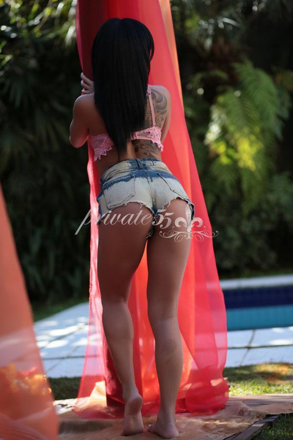 Melissa Alcântara - Acompanhantes Rio De Janeiro - Acompanhantes RJ - Acompanhantes RJ