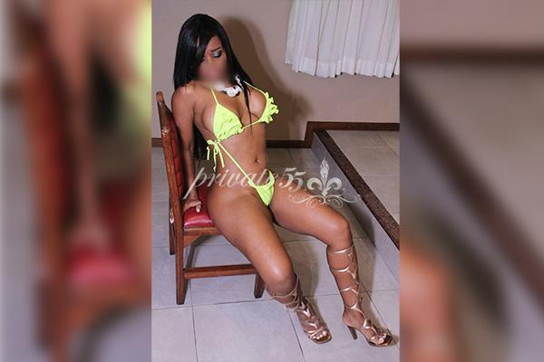 Karen Rodrigues - Acompanhantes Rio De Janeiro - Acompanhantes RJ - Acompanhantes RJ