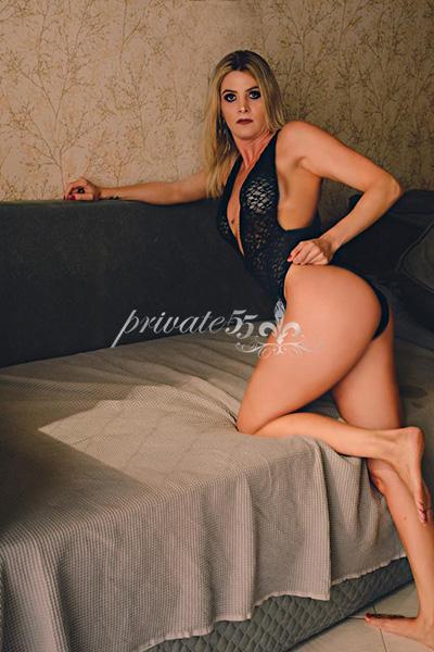 Leila Binelli - Acompanhantes Rio De Janeiro - Acompanhantes RJ - Acompanhantes RJ