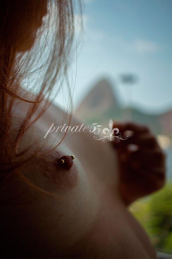 Laura Carolina - Acompanhantes Rio De Janeiro - Acompanhantes RJ - Acompanhantes RJ