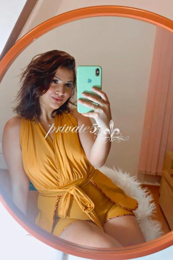 Natália Castelli - Acompanhantes Rio De Janeiro - Acompanhantes RJ - Acompanhantes RJ