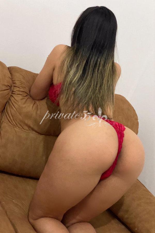 Patrícia Linda - Acompanhantes Rio De Janeiro - Acompanhantes RJ - Acompanhantes RJ