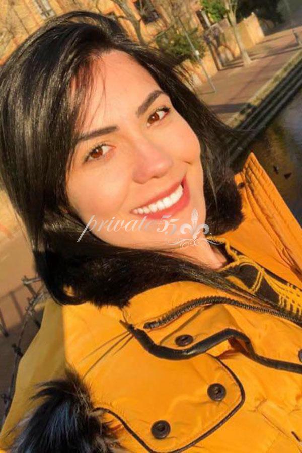 Sophia Louren - Acompanhantes Rio De Janeiro - Acompanhantes RJ - Acompanhantes RJ