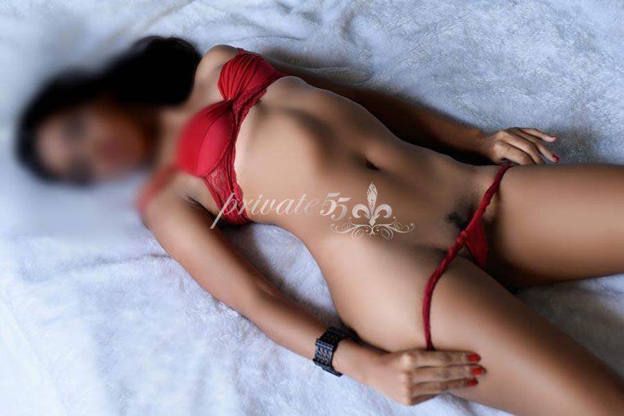 Stephanie Amaral - Acompanhantes Rio De Janeiro - Acompanhantes RJ - Acompanhantes RJ