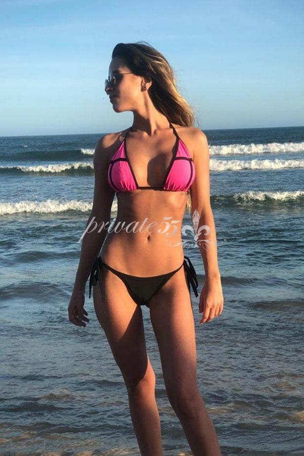 Melissa Prado - Acompanhantes Salvador - Acompanhantes Bahia - Acompanhantes BA