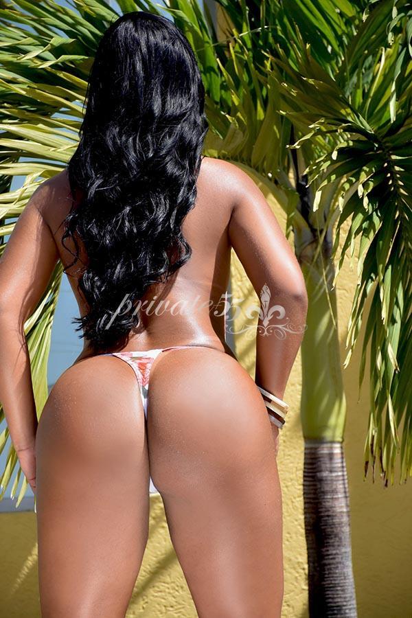 Paula Morenno - Acompanhantes Salvador - Acompanhantes Bahia - Acompanhantes BA