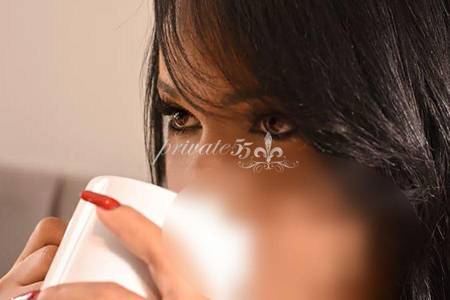 Rafaela Bittencourt  - Acompanhantes Salvador - Acompanhantes Bahia - Acompanhantes BA
