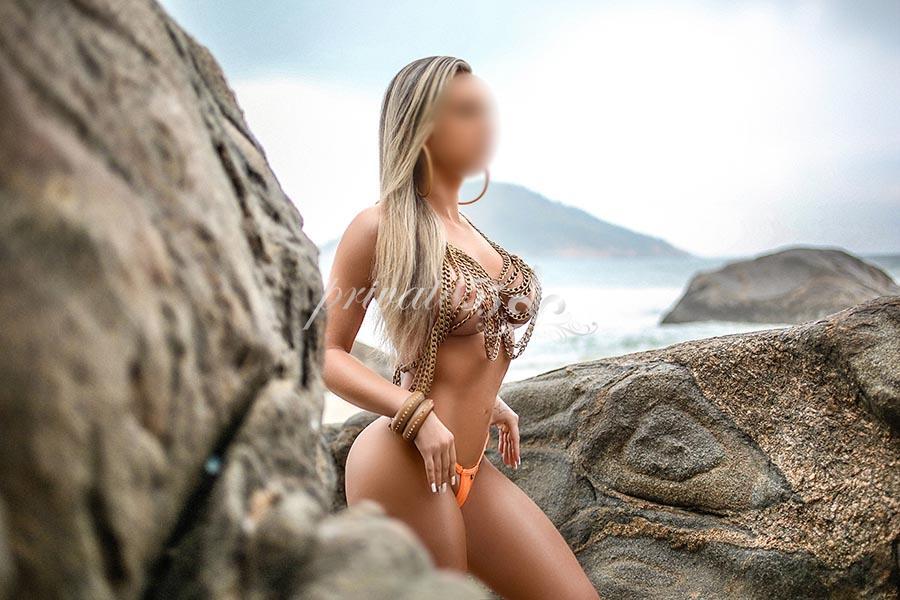 Rafaella Gaúcha - Acompanhantes Salvador - Acompanhantes Bahia - Acompanhantes BA