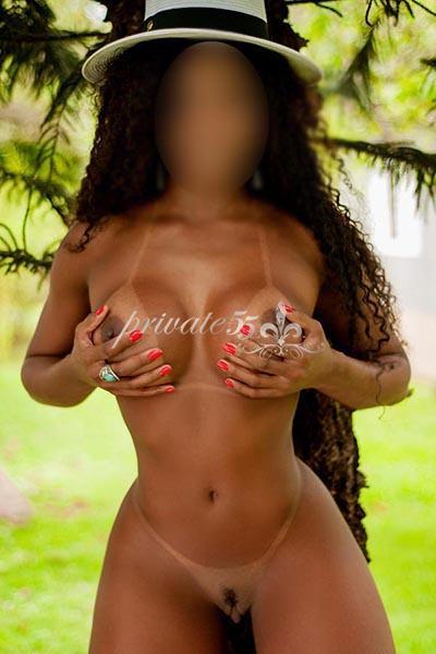 Rafaella Mendez - Acompanhantes Salvador - Acompanhantes Bahia - Acompanhantes BA