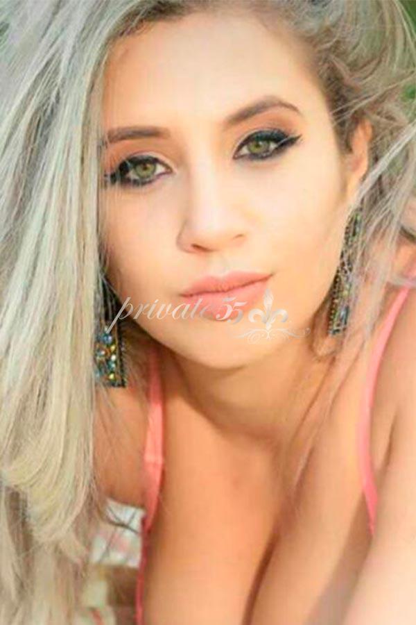 Yasmin Lohani - Acompanhantes Santos - Acompanhantes Baixada Santista - Acompanhantes SP