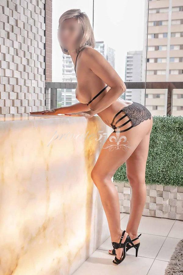 Amanda Lopes - Acompanhantes Florianópolis - Acompanhantes Floripa - Acompanhantes SC