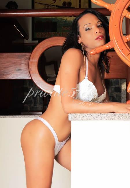 Anny Kelly Close - Acompanhantes São Paulo - Acompanhantes SP - Acompanhantes SP