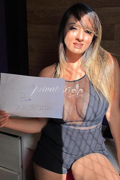 Bia Becker - Acompanhantes São Paulo - Acompanhantes SP - Acompanhantes SP