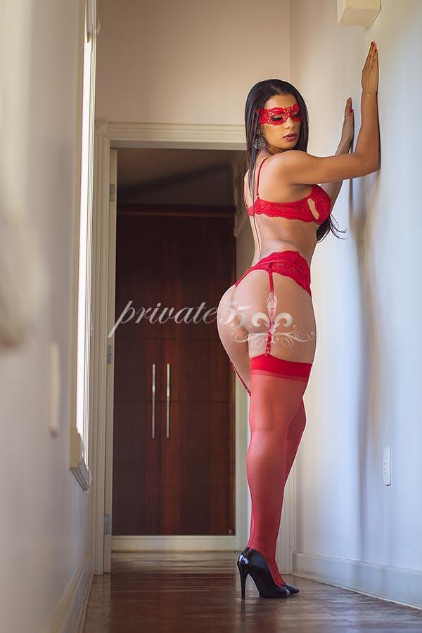 Bruna Freitas - Acompanhantes São Paulo - Acompanhantes SP - Acompanhantes SP