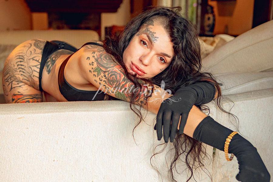 Clara Muller - Acompanhantes Sorocaba - Acompanhantes Sor - Acompanhantes SP