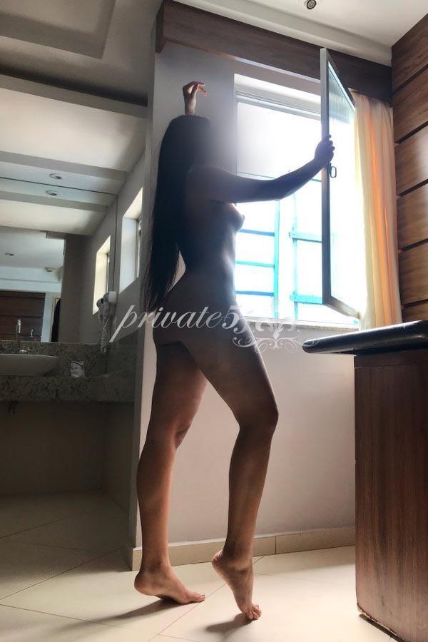 Fernanda Bueno - Acompanhantes São Paulo - Acompanhantes SP - Acompanhantes SP