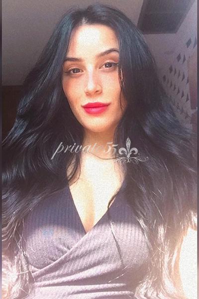 Helena Ferraz - Acompanhantes São Paulo - Acompanhantes SP - Acompanhantes SP