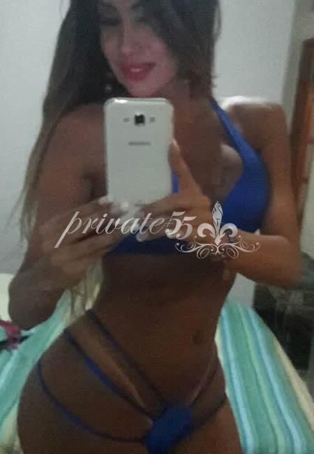 Izabelli Frazão - Acompanhantes São Paulo - Acompanhantes SP - Acompanhantes SP