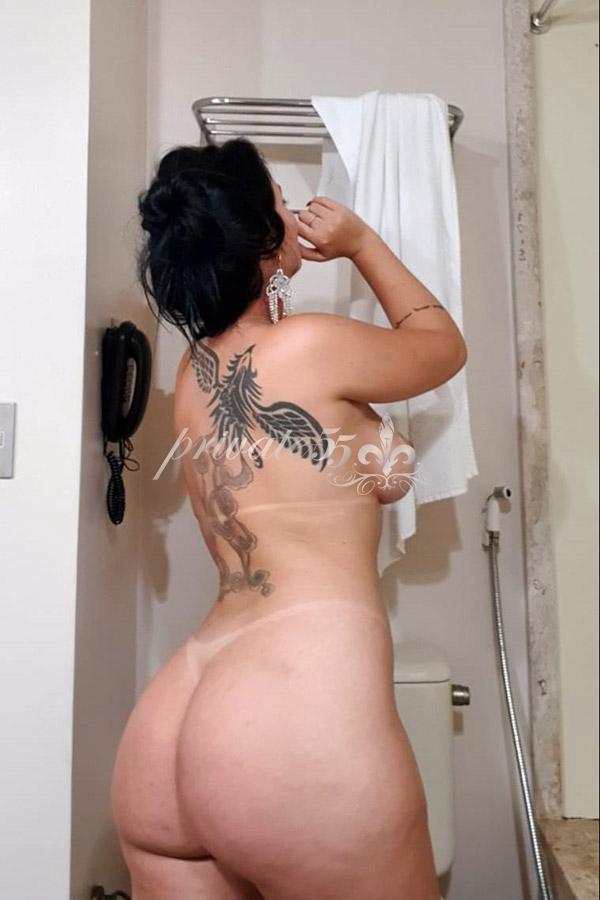 Larissa Bonatti - Acompanhantes São Paulo - Acompanhantes SP - Acompanhantes SP