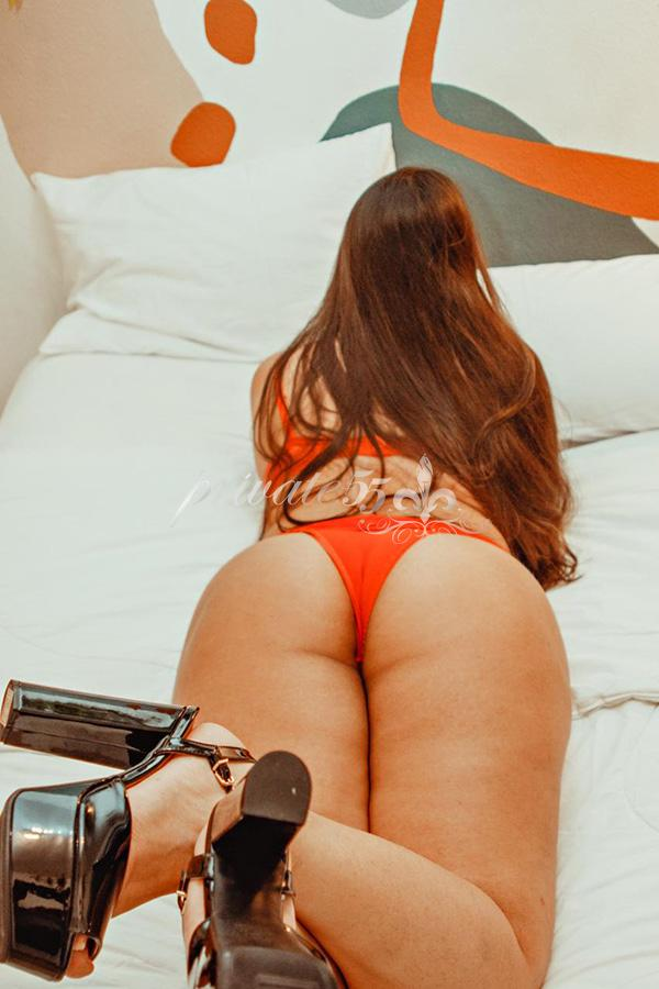 Larissa Nunes - Acompanhantes São Paulo - Acompanhantes SP - Acompanhantes SP