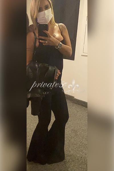Nathalia Machado - Acompanhantes São Paulo - Acompanhantes SP - Acompanhantes SP