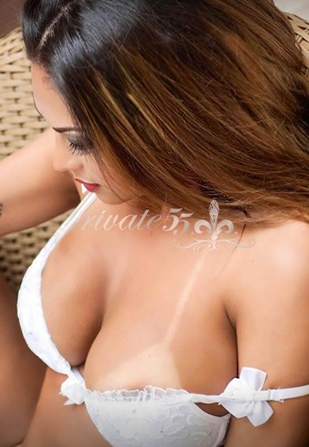 Pamella Araújo - Acompanhantes São Paulo - Acompanhantes SP - Acompanhantes SP
