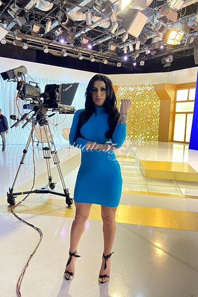 Sabrina Ferreira - Acompanhantes São Paulo - Acompanhantes SP - Acompanhantes SP