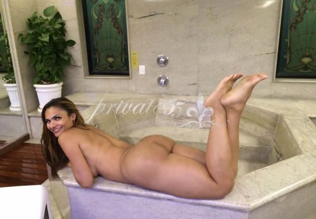 Sophia Alves - Acompanhantes São Paulo - Acompanhantes SP - Acompanhantes SP