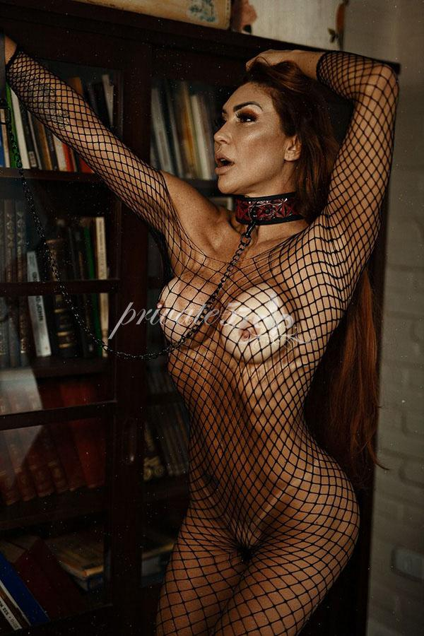 Valentina Cooper - Acompanhantes São Paulo - Acompanhantes SP - Acompanhantes SP