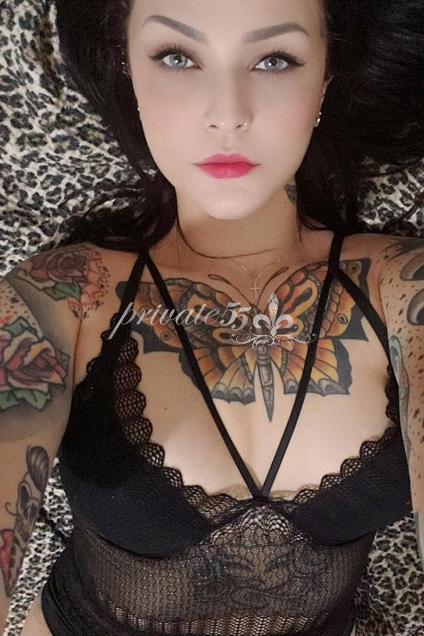 Vanessa Maya - Acompanhantes São Paulo - Acompanhantes SP - Acompanhantes SP