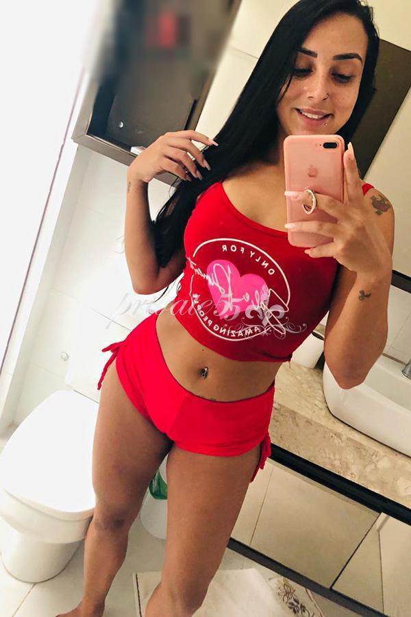 Viviane Sanches - Acompanhantes São Paulo - Acompanhantes SP - Acompanhantes SP