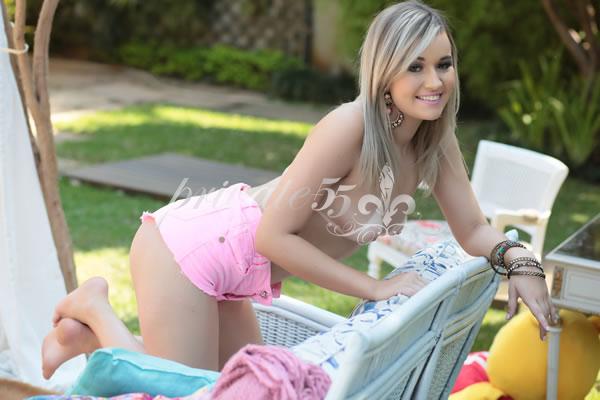 Yasmin Scott - Acompanhantes São Paulo - Acompanhantes SP - Acompanhantes SP