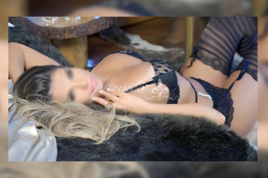 Camila Vitorino - Acompanhantes Sorocaba - Acompanhantes Sor - Acompanhantes SP