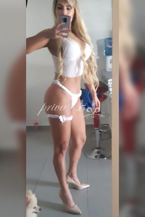 Kamila Souza - Acompanhantes Ribeirão Preto - Acompanhantes Ribeirão Preto - Acompanhantes SP