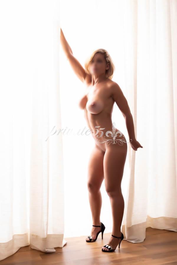 Afrodite Laura - Acompanhantes Vitória - Acompanhantes Vila Velha - Acompanhantes ES