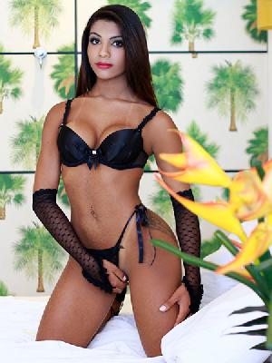 Bruna Alves - Acompanhantes Rio De Janeiro - Acompanhantes RJ - Acompanhantes RJ