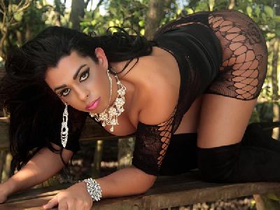 Jessica Aryani - Acompanhantes Porto Alegre - Acompanhantes POA - Acompanhantes RS