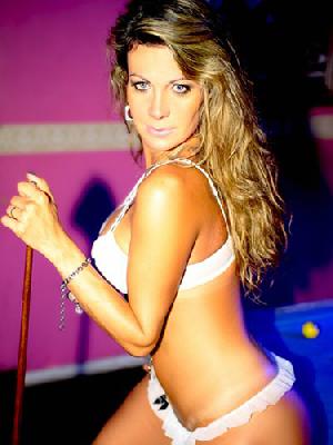 Acompanhante Porto Alegre Karoline Gaúcha