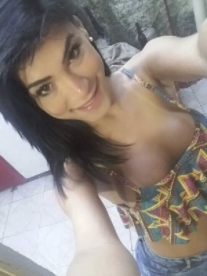 Mayte Nunes - Acompanhantes Porto Alegre - Acompanhantes POA - Acompanhantes RS