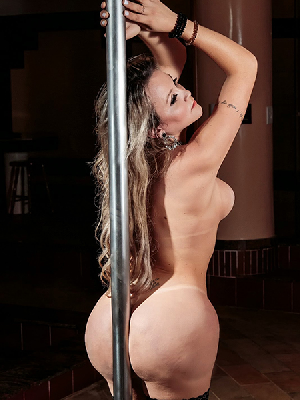 Michely Oliver - Acompanhantes Porto Alegre - Acompanhantes Poa - Acompanhantes RS