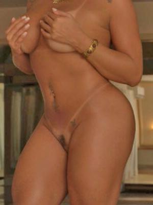 Adriana Lancaster - Acompanhantes Rio De Janeiro - Acompanhantes RJ - Acompanhantes RJ